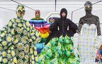 Moncler si conferma campione globale di sostenibilità nell'industria della moda