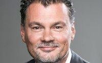 Heine: Lang wird Geschäftsführer