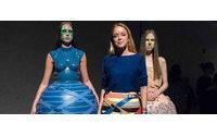 Fashion Council Germany startet Förderprogramm
