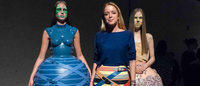 ​Fashion Council Germany startet Förderprogramm