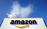 Flipkart and Amazon not abusing market position in India