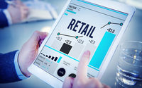 U.S. retail sales expected to rise to more than $4.33 trillion in 2021: NRF