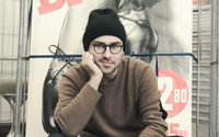 Bally creative director Pablo Coppola departs