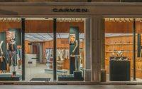 Carven назначила Дафне Кузино новым генеральный директором