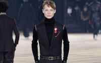 Dior Couture: vendite aumentate del 5% nel 2016