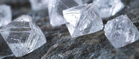 Dominion Diamond chairman to depart, be replaced by De Beers veteran