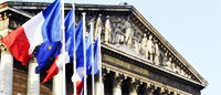 Loi Commerce: l'Alliance du Commerce et Procos valident les compromis