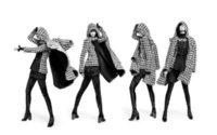 Fatturato 2015 in calo del 17% per Chanel