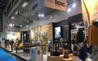 Berg Outdoor aposta na internacionalização