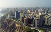 El comercio duplicará el ritmo de crecimiento de la economía en Perú