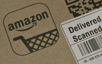Amazon gana la patente para la fabricación de prendas de vestir bajo demanda