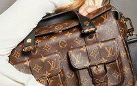 Louis Vuitton apuesta nuevamente por Argentina y proyecta su retorno para agosto