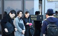 White Milano, crescono marchi (+7%) e spazio espositivo (+8,5%)