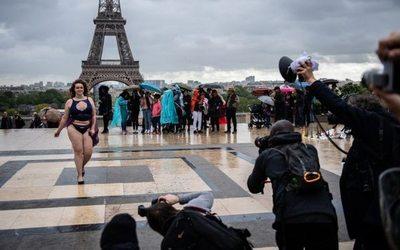52624c1bd0 Lacoste dévoile les tenues des athlètes des Jeux de Rio - Actualité ...