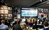 Adidas modifica il proprio consiglio di sorveglianza