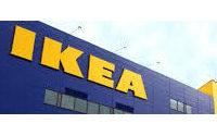 Четвёртая в столичном регионе IKEA появится рядом с Мытищами