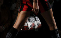 A little help from 'Mr Bags'? Prada plays catch-up online in China