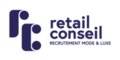RETAIL CONSEIL, RECRUTEMENT MODE & LUXE