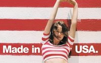 American Apparel sheds 'Made in USA' for Central American manufacturing