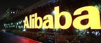 中国のアリババ、偽造品販売を奨励しているとの仏ケリングの主張を「根拠がない」として否定 徹底抗戦の構え