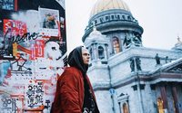Сообщество Creative Russia Network представило «Топ-100 креативных лидеров России»
