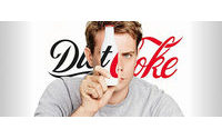 Diet Coke unveils collaboration with J. W. Anderson