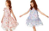 Italian childrenswear company Simonetta bought by Isa Seta