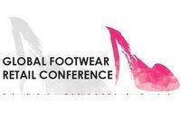 Global Footwear Retail Conference begins March 31