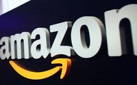 Amazon elevates India head to Senior Vice President
