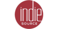 INDIE SOURCE