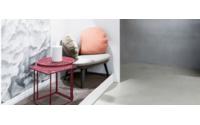 La boutique design du Centre Pompidou rouvre ses portes