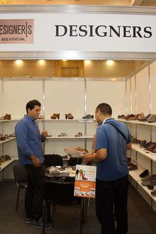 Shoesstar Almaty