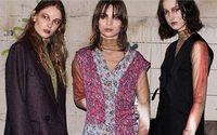 Damir Doma announces new CEO, mulls return to Paris Fashion Week