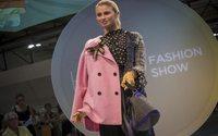 Homi svela le novità della sua prima edizione Fashion&Jewels
