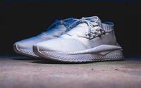 Puma stellt Sneaker Tsugi Shinsei vor