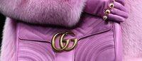Per Pantone il rosa quarzo è il colore di stagione