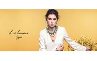 La firma Il Ciclamino Tenerife Moda desfilará en Italia