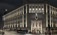 Former Lewis's flagship in Liverpool to host retail once again