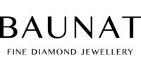 BAUNAT DIAMOND JEWELLERY