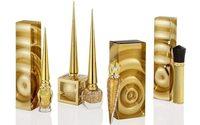 Il beauty di Christian Louboutin sbarca sull'e-commerce di LuisaViaRoma