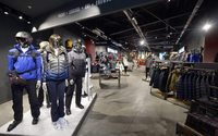 Snow + Rock opens Bluewater store