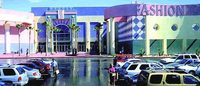 Fashion Outlets of Las Vegas adds new stores