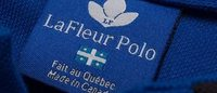 LaFleur Polo, a brand with an ethical and patriotic dimension