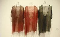 La VII Bienal Internacional de Arte Textil Contemporáneo llega a Montevideo