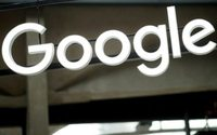 Google owner says company must assume greater responsibility