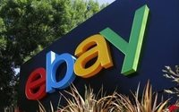 ​Ebay releases diversity report under new leadership