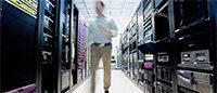 Russie: les e-commerçants confrontés au stockage obligatoire des données