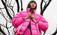 Global Fashion Group hails rising sales and key profit milestone