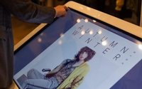 Unitex zieht positives Fazit der Modekongress-Premiere