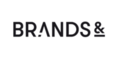 Brands And, Modeagentur Danner